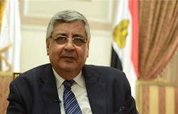 مستشار السيسي يعلن عن بشرى سارة للمصريين بشأن كورونا