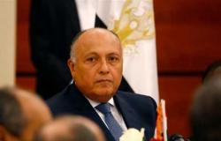 الخارجية: مصر تدين استهداف ميليشيا الحوثي مناطق مدنية في السعودية بطائرات مفخخة