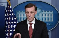 """أمريكا: الملف النووي الإيراني بيد """"خامنئي"""" وليس رئيس البلاد"""