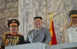 البيت الأبيض: تصريحات زعيم كوريا الشمالية «إشارة مثيرة للاهتمام»