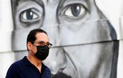 السعودية تسجل 14 حالة وفاة جديدة بفيروس كورونا