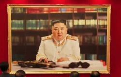 الصحة العالمية: لم نسجل أي إصابات بفيروس كورونا في كوريا الشمالية حتى الآن