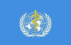 """""""الصحة العالمية"""": هذه الدولة الوحيدة التي لم تسجل أي إصابات بكورونا حتى الآن"""