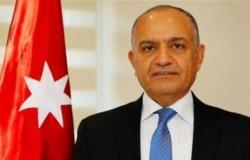 مؤتمر افتراضي لتعزيز فرص الاستثمار بين الأردن ومصر 12 يوليو المقبل