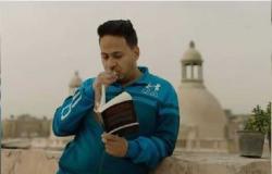 كريم عفيفي يتعاقد على بطولة فيلم جديد بعنوان «السخنة»