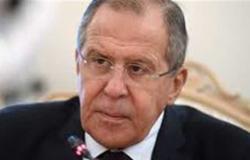 رغم عدم تسجيل أي إصابة.. روسيا تعلن دعمها لكوريا الشمالية في مواجهة كورونا
