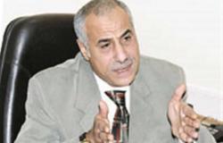 لبيب يشيد بالإعلامي الإماراتي عبد الله الكعبي ودعمه للزمالك