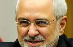 وزير الخارجية الإيراني يكشف نتائج انسحاب القوات الأمريكية من أفغانستان