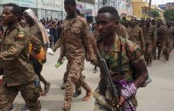 بعد مقتل 3 من موظفيها.. «أطباء بلا حدود» تعلّق أنشطتها في إثيوبيا
