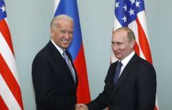 روسيا تسعى لتحويل الأمن السيبراني إلى ساحة للتعاون مع أمريكا