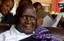 مخالفة لوصيته.. زامبيا تدفن «بطل التحرير» في مقبرة رئاسية