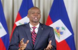 سفير : سيدة هايتي الأولى في حالة حرجة وستُنقل إلى ميامي