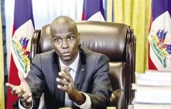 أمريكا تعلق على اتهامها بالتورط في اغتيال رئيس هايتي