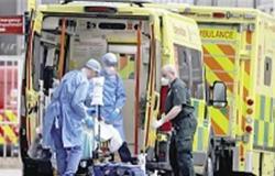 «الصحة العالمية» تحذر من «خليط سام» بسبب كورونا