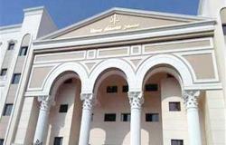 المشدد 15 سنة لـ4 متهمين «هتكوا عرض فتاة» في شبين القناطر
