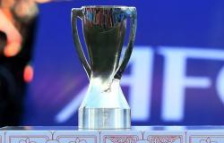 قرعة مثيرة في تصفيات كأس آسيا 2022.. تعرّف عليها