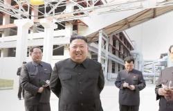 «يعشف الجمبري والكافيار ويشرب الخمر».. أسرار جديدة عن زعيم كوريا الشمالية «عاشق الثلاجة»