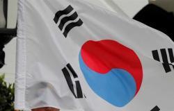 جواز السفر الكوري الجنوبي يسمح لحامليه دخول 191 دولة بدون تأشيرة