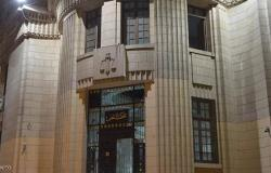"""محكمة النقض المصرية ترد الطعون في قضية """"خلية الأمل"""" الإرهابية"""