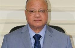 محافظ القاهرة يهنئ رئيس الوزراء بحلول عيد الأضحى