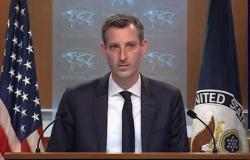 """""""برايس"""": الدبلوماسية هي أفضل طريقة لمنع إيران من امتلاك سلاح نووي"""