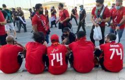 استادات الوطنية: نقدر دور الأهلي والزمالك في إثراء الرياضة المصرية ونبذهما للتعصب