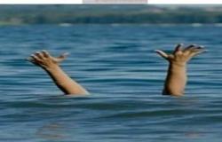 مصرع طفل غرقًا في أسوان