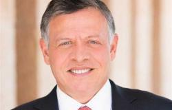 الأردن يدعو المجتمع الدولى للعمل على تعزيز الأمن والاستقرار بالعراق