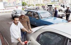 هل ترتفع اسعار السلع في الاسواق بعد زيادة سعر البنزين ..... مصدر يجيب