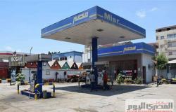 تعرف علي الأسباب الحقيقية وراء زيادة سعر البنزين اليوم (التفاصيل)