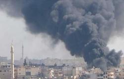 سوريا.. مقتل 7 نساء بقصف لقوات النظام في ريف إدلب