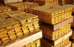 عيار 24 ارتفع إلى هذا الرقم .. سعر الذهب في المغرب السبت 24 يوليو 2021