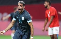 «مفيش روح والهجوم مكسح».. أحمد موسى يشن هجومًا على المنتخب الأولمبي