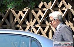 قرار من «القضاء الإداري» بشأن طعن مرتضى منصور على حل مجلس الزمالك
