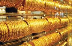 عيار 24 بـ25.831 جنيه.. سعر الذهب فى السودان اليوم الأحد 25 يوليو 2021