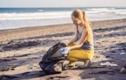 دراسة: أسلوب حياة الرجال أكثر تدميرا للبيئة من النساء لهذه الأسباب