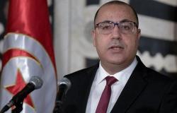 رئيس الحكومة التونسية المقال يعلن تخليه عن منصبه ويوضح الأسباب