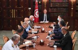 ناشطة تونسية: نعاني منذ 10 سنوات من تجربة مريرة لحكم الإخوان