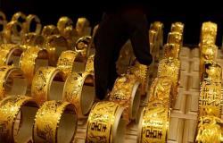 ارتفاع وترقب .. أسعار الذهب في مصر وعالميا صباح اليوم الاثنين 26 يوليو 2021