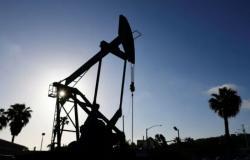 بعد ارتفاعه 8.5 % خلال الأيام الماضية.. أسعار النفط تتراجع