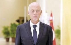 أول تعليق برلماني على قرارات الرئيس التونسي قيس سعيد