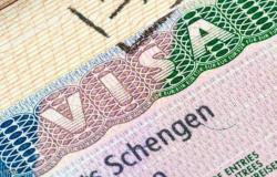 تحديث جديد للسعوديين.. هذه متطلبات السفر لأكثر من دولة أوروبية