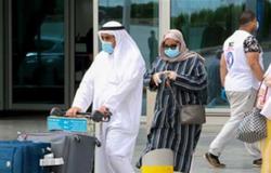 الكويت تقرر مد وقف تشغيل رحلات الطيران المباشرة لمصر.. وفتحها مع المغرب (التفاصيل)