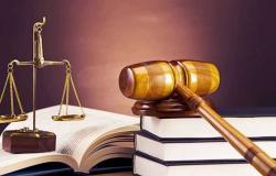 بعد 28 عاما بالمحاكم.. إلزام ورثة وكيل وزارة بـ«التعليم» برد 224 جنيها «مكافأة امتحانات»