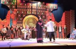 «ثقافة شمال سيناء» تحيي ذكرى ثورة 23 يوليو