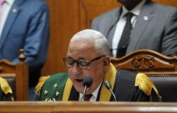تأجيل محاكمة المقاول الهارب محمد على و102 آخرين بـ«خلية الجوكر الإرهابية» لـ24 أغسطس