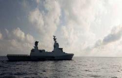بحرية الإحتلال تقبض على متسلل عبر الحدود البحرية سباحة من لبنان