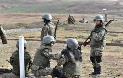 أرمينيا تتهم أذربيجان بعرقلة اتفاق تنفيذ وقف إطلاق النار وتبادل أسرى الحرب