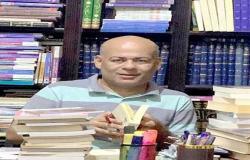 محمد فيض خالد يكتب: الفابريكا (قصة قصيرة)