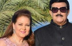 آخر تطورات الحالة الصحية للفنانة دلال عبدالعزيز